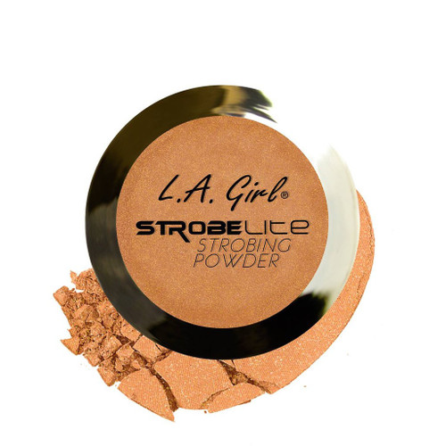 L.A. Girl Strobe Lite Strobing Powder