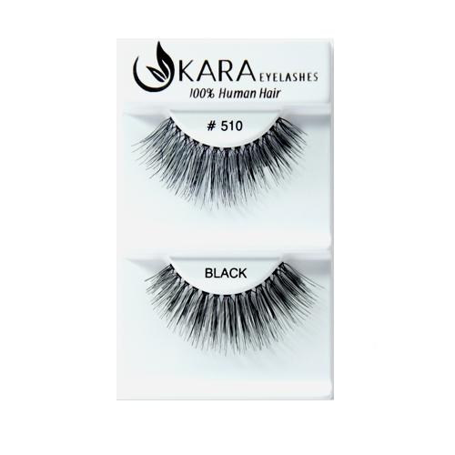 Kara Beauty Lashes #510