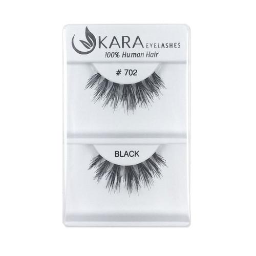 Kara Beauty Lashes #702
