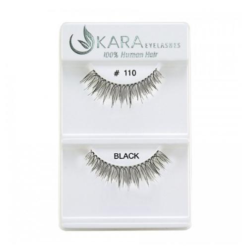 Kara Beauty Lashes #110