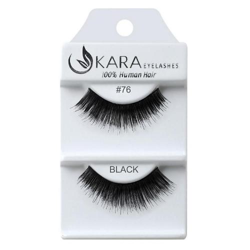 Kara Beauty Lashes #76