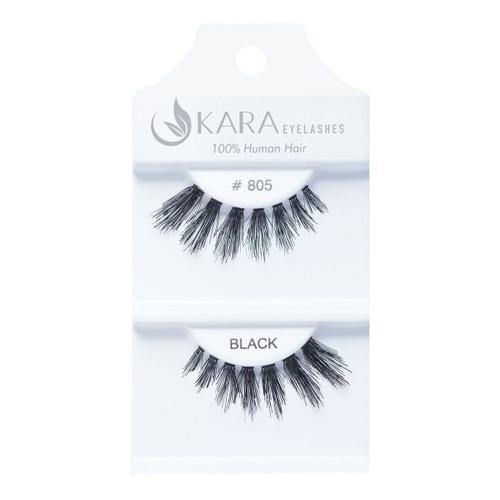 Kara Beauty Lashes #805