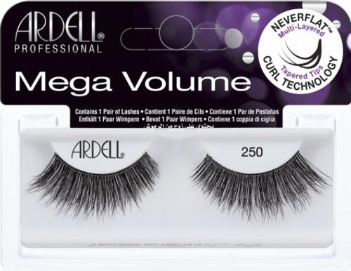 Ardell Mega Volume 250