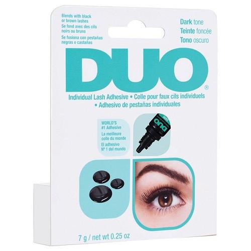 Duo Dark Individual Lash Adhesive 7g