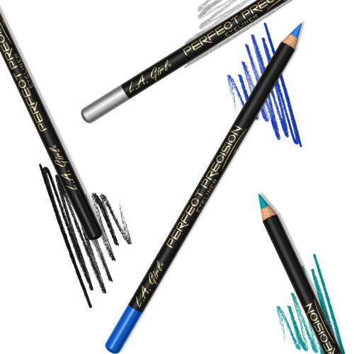 L.A. Girl Perfect Precision Eyeliner