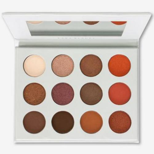 Kara Beauty ES32 - Embrace Me Eyeshadow Palette