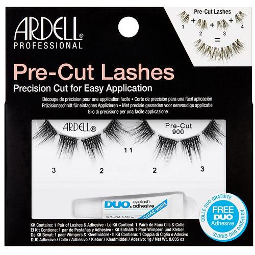 Ardell Pre-Cut 900