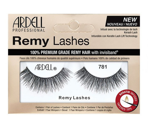 Ardell Remy Lash 781