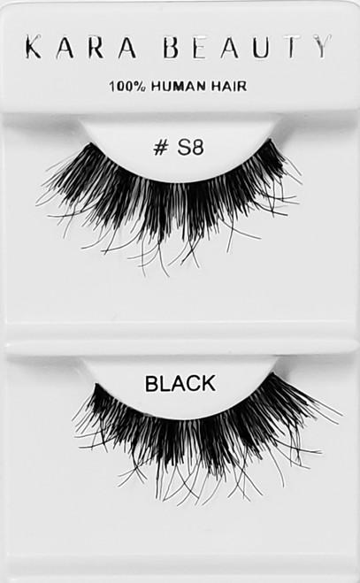 Kara Beauty Lashes S8
