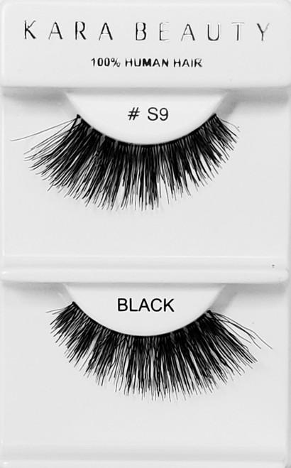 Kara Beauty Lashes S9