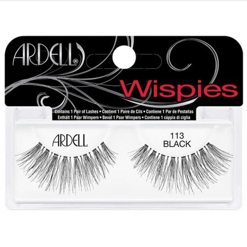 Ardell Fashion 113