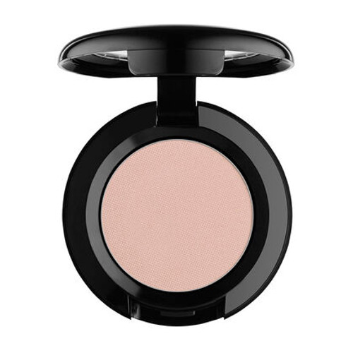 NYX Nude Matte Shadow - Leather And Lace (NMS17) ladymoss.com