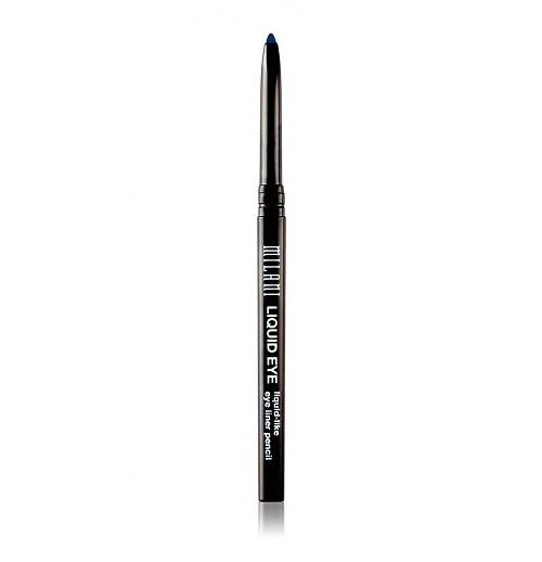 Milani Mechanical Liquid Eye Pencil - Blue (MLQM08) ladymoss.com
