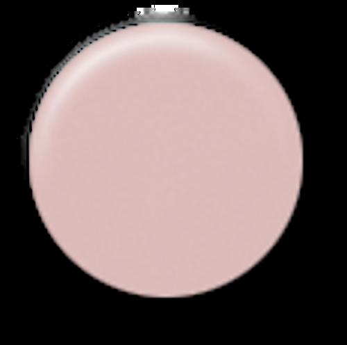 China Glaze Nail Polish - Dare To Be Bare (1068) ladymoss.com