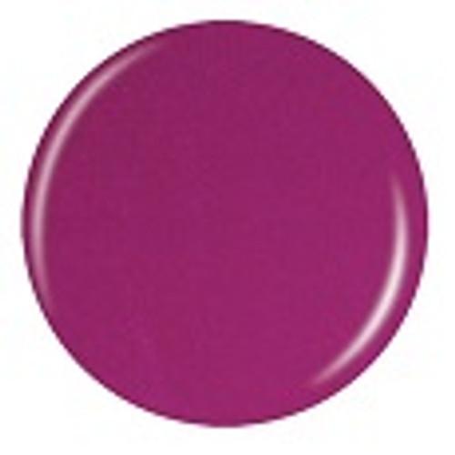 China Glaze Nail Polish - Fly (723) ladymoss.com