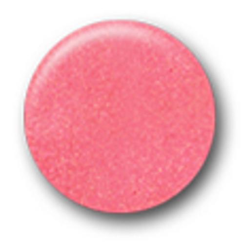 China Glaze Nail Polish - Pink Plumeria (1094) ladymoss.com