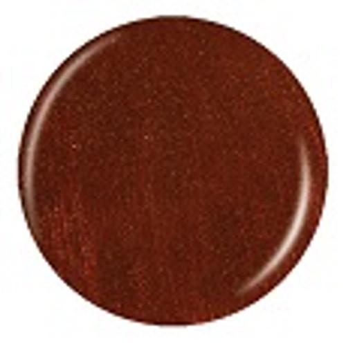 China Glaze Nail Polish - Delight (688) ladymoss.com