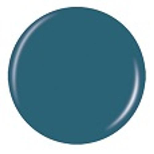 China Glaze Nail Polish - Aqua Baby (550) ladymoss.com