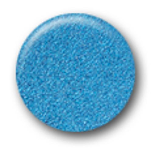China Glaze Nail Polish - Blue Without You (1258) ladymoss.com