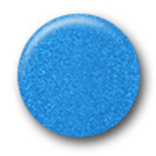 China Glaze Nail Polish - Splish Splash (1088) ladymoss.com