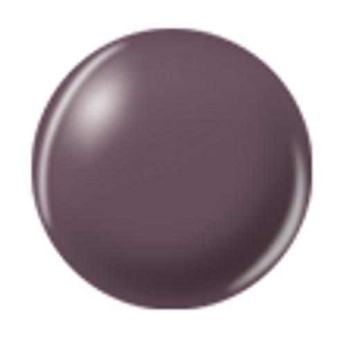 China Glaze Nail Polish - Below Deck (954) ladymoss.com