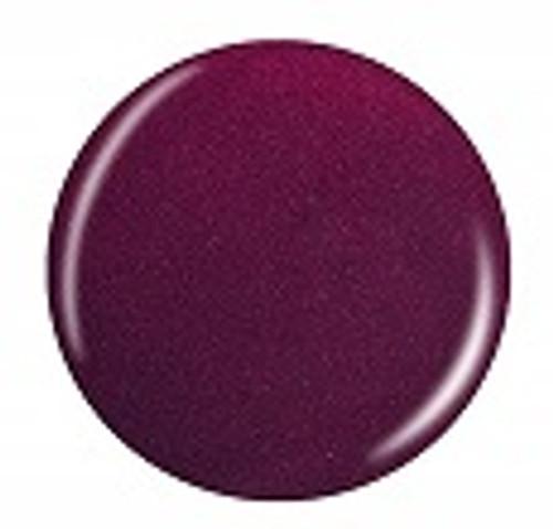 China Glaze Nail Polish - Don't Make Me Whine (1233) ladymoss.com