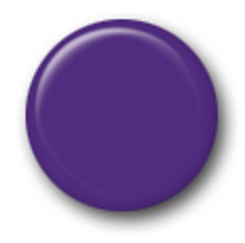China Glaze Nail Polish - Grape Pop (860) ladymoss.com