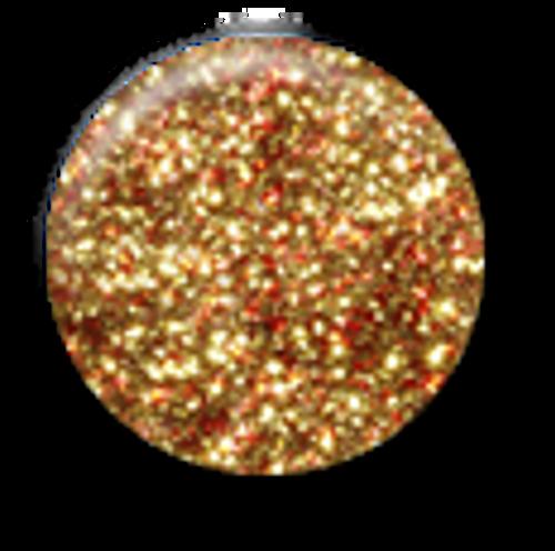 China Glaze Nail Polish - Electrify (1131) ladymoss.com