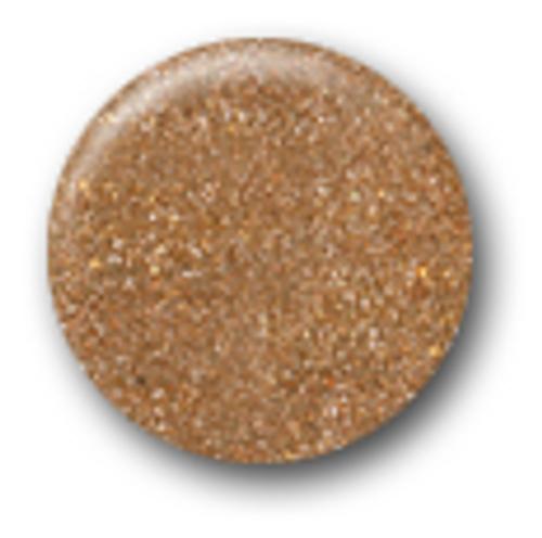 China Glaze Nail Polish - Goldie But Goodie (1224) ladymoss.com