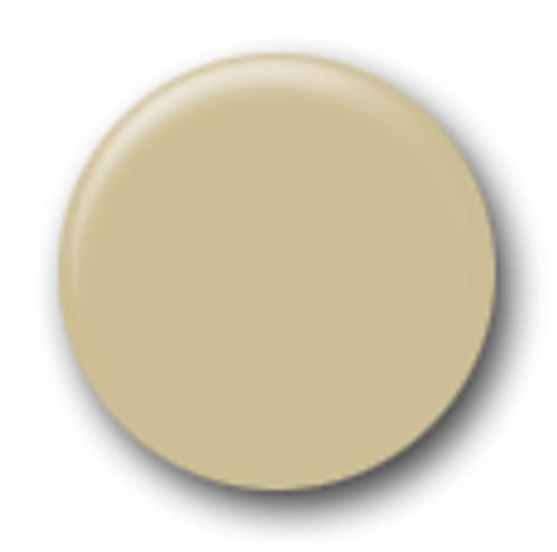 China Glaze Nail Polish - Passion (685) ladymoss.com