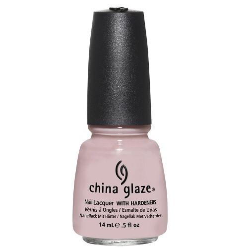 China Glaze Nail Polish - Hopeful (1066) ladymoss.com