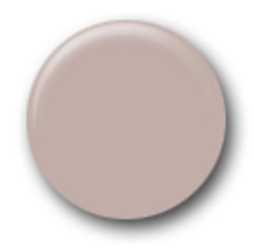 China Glaze Nail Polish - Magical (686) ladymoss.com