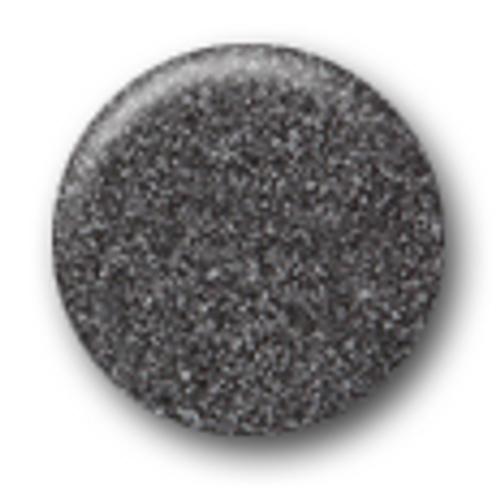 China Glaze Nail Polish - Stone Cold (1125) ladymoss.com