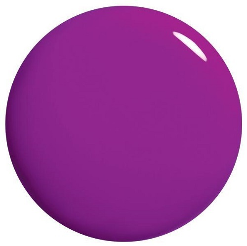 ORLY GELFX - Purple Crush (30464) ladymoss.com