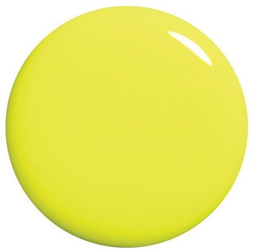 ORLY GELFX - Glowstick (30765) ladymoss.com