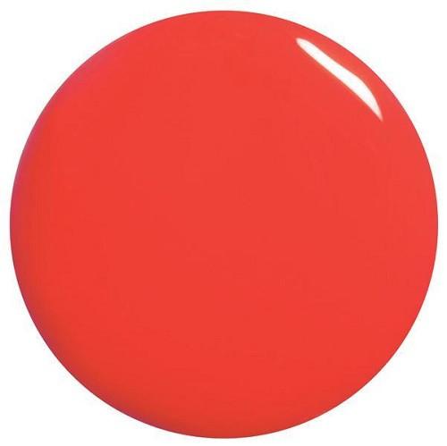 ORLY GELFX - Hot Shot (30682) ladymoss.com