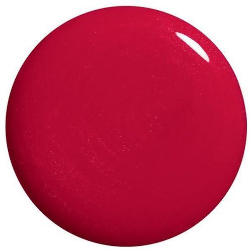 ORLY GELFX - Monroe's Red (30052) ladymoss.com
