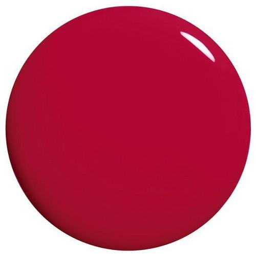 ORLY GELFX - Haute Red (30001) ladymoss.com