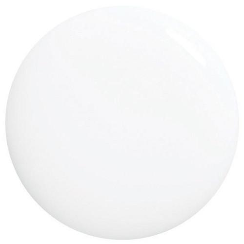ORLY GELFX - Pointe Blanche (32503) ladymoss.com