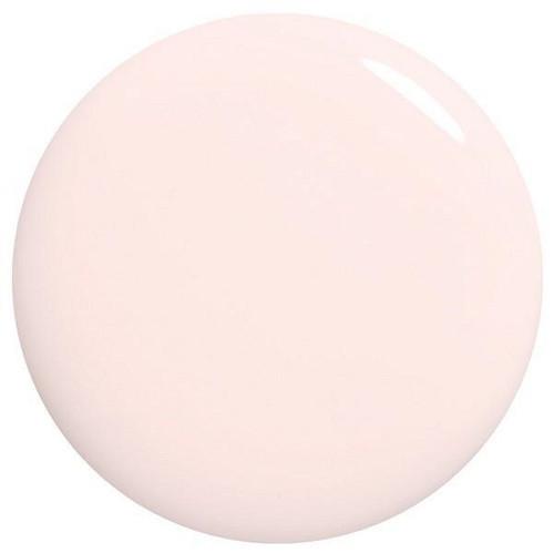 ORLY GELFX - Pink Nude (32009) ladymoss.com