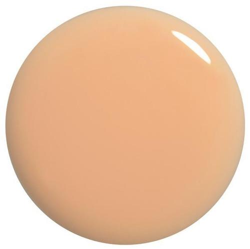 ORLY GELFX - Sheer Nude (32479) ladymoss.com