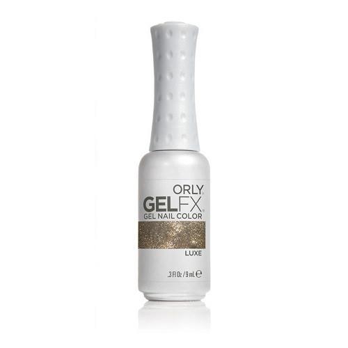 ORLY GELFX - Luxe (30294) ladymoss.com
