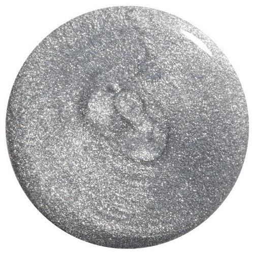 ORLY GELFX - Shine (30295) ladymoss.com
