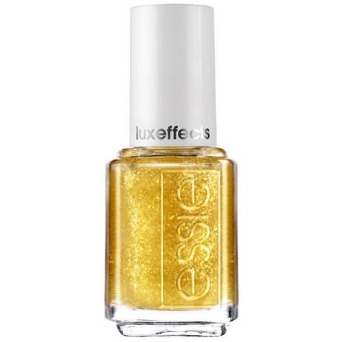 Essie Nail Polish - As Gold As It Gets (3001) ladymoss.com