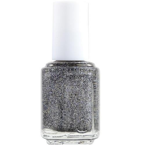 Essie Nail Polish - Ignite The Night (3021) ladymoss.com