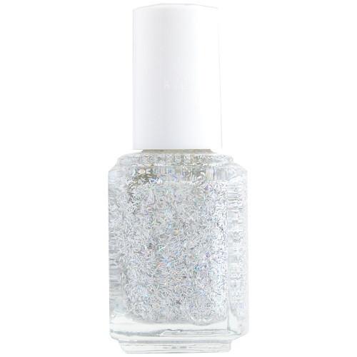 Essie Nail Polish - Peak Of Chic (3022) ladymoss.com