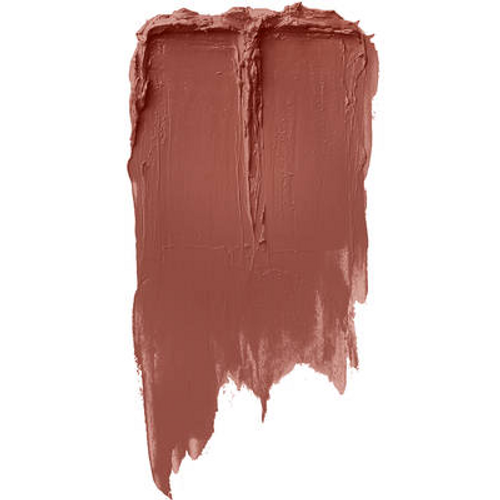 NYX Sweet Chateau Lip Lingerie - Bottoms Off