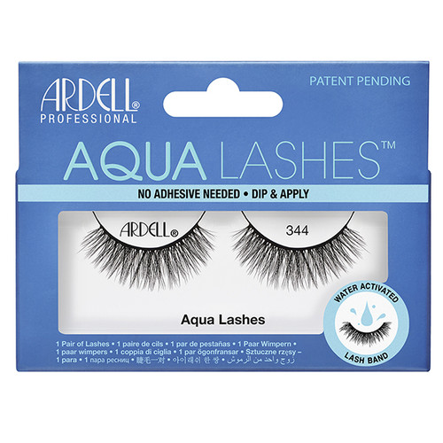 Ardell Aqua Lash 344