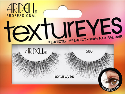 Ardell TexturEyes Lash 580