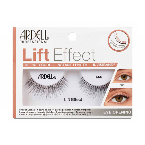 Ardell Lift Effect 744
